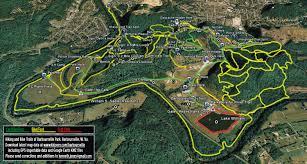 Google Maps Virginia by Barboursville Park Barboursville W Va