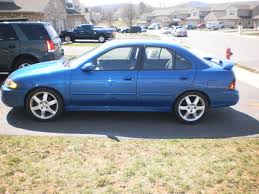 blue nissan sentra 2005 nissan sentra se r spec v related infomation specifications