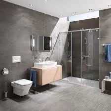 Badezimmer Ohne Fenster Badezimmer Ohne Fenster Einrichten Hausdesignhub Co