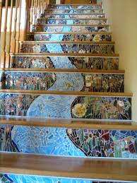 creative stairs bedeckers fabulous interiors april newsletter