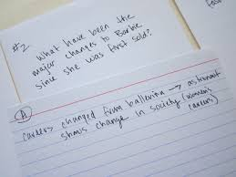 preparing a research paper writing a research paper theroommom