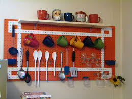 Kind Of Kitchen by Kitchen Peg Boards Benefits Of Using Kitchen Pegboard U2013 Kitchen