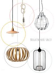Modern Light Fixture by Trendy Light Fixtures U2013 Thejots Net