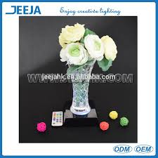 wholesale christmas sculpture christmas decorations online buy