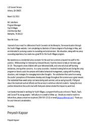 Best 20 Cover Letters Ideas On Pinterest Cover Letter Example by Sample Cover Letter Job Search