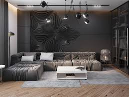 livingroom sofas living room sofas wall spaces rustic living apartments with dark