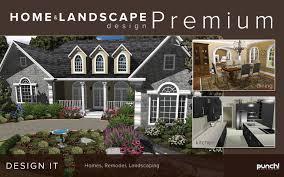 Punch Home Design 3d Download Amazon Com Punch Home U0026 Landscape Design Premium V19 Home