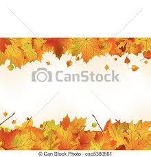 thanksgiving day card template eps 8 vector file included vector
