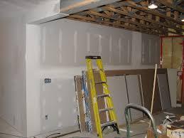 drywall horizontal or vertical drywall u0026 plaster diy