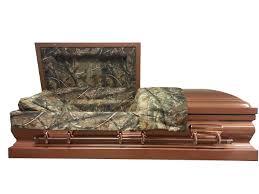 camo casket camo casket images search