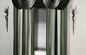 electric curtains gloucestershire memsaheb net
