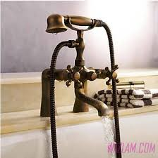 Delta Faucets Parts Replacement Faucet by Bathtub Installing A Toilet Delta Shower Faucet Cartridge