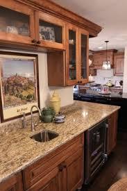 Santa Cecilia Backsplash Ideas by 152 Best Kitchen Remodeling Ideas Images On Pinterest Kitchen