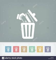 Trashing by Credit Card Trashing Stock Vector Art U0026 Illustration Vector Image