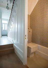 downstairs bathroom decorating ideas best 25 downstairs toilet ideas on small toilet room
