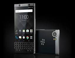 blackberry keyboard for android blackberry keyone is a new android phone with a physical qwerty