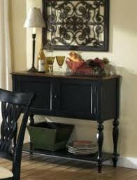 dining room sideboard decorating ideas dining room sideboard decorating ideas best about fascinating for