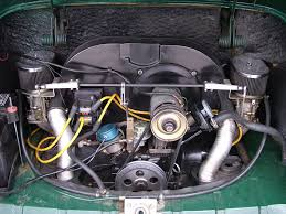thesamba com ghia view topic engine stand or