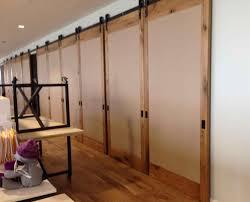 Interior Barn Door Hardware Complete Pocket Doors And Glass Interior Sliding Door Hardware