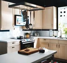 kitchen accessories and decor ideas fresh space saving kitchen utensils 30 about remodel small home