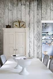 Temporary Wallpaper Uk Best 25 Wood Wallpaper Ideas On Pinterest Fake Wood Flooring