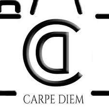 carpe diem photo booth photo booth middlewich cheshire