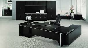 Office Furniture Color Ideas Charming Office Furniture Color Ideas Modern Home Office Furniture