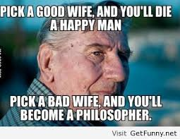 Funny Advice Memes - advice from my grandpa funny pictures funny quotes funny memes