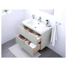 toilet cabinet ikea bathroom space saver cabinet ikea medium size of bathrooms the