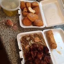 philadelphia cuisine golden cuisine order food 38 reviews avenue