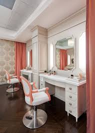 Pedicure Room Design Ideas This Would Make Doing Hair So Much Easier As A Mom Pedicure
