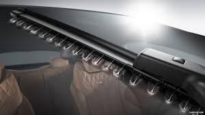 mercedes windshield wiper 2015 mercedes s class coupe magic vision