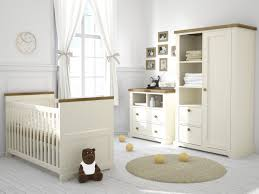 awesome baby furniture set in a budget with best quality baby room