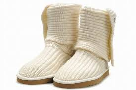 ugg cardy sale womens cheap ugg cardy boots white 5819 90 00 ugg