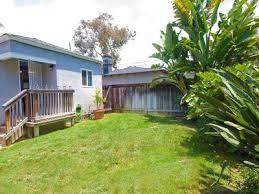 Enclosed Backyard 1 1 2 Block To Beach With Private Yard U0026 Bbq Vrbo