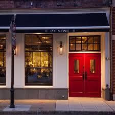 Home Again Design Summit Nj Summit House Restaurant Summit Nj Opentable