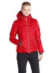 amazon down jacket black friday the north face womens nuptse 2 jacket women u0027s clothing
