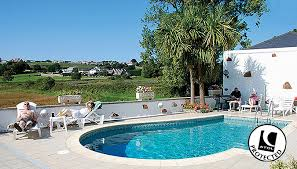 bargain late holidays jersey channel islands 1 3 hotel