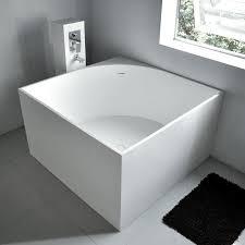small bathroom tub ideas 31 small bathroom tub ideas with modern designs live enhanced