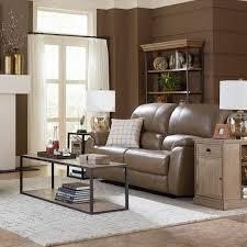 bassett hamilton motion sofa bassett godfrey motion sofa sofas couches home appliances