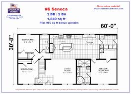 richmond american homes floor plans 50 beautiful richmond american homes floor plans house building