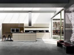 eurocucina the continuous evolution of timeless kitchen designs