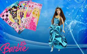 hd barbie wallpapers u2013 wallpapercraft