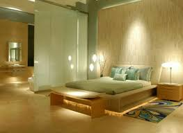 idee de decoration pour chambre a coucher stunning idee de decoration pour chambre a coucher images design