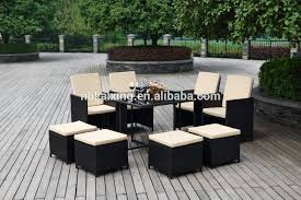 Loews Patio Furniture by Wicker Patio Furniture Lowes 7633
