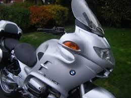 bmw r1150rt excellent tourer bmw market