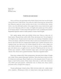 essay introduction samples expository essay expository essay patterns acme corp outline for expository essay patterns acme corp expository essay patterns