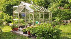 6 tips to building a sustainable greenhouse jack krenek u0026 patty