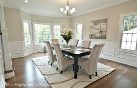 wainscoting for dining room wainscoting dining room ideas gray and white dining room gray dining