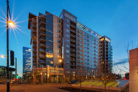 denver 1 bedroom apartments cadence union station luxury high rise apartments in downtown denver